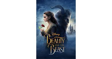 Teen Movie: Beauty and the Beast (2017)