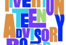 Program – Teen Advisory Board