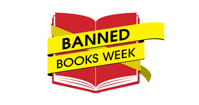 Programs – Banned Books Week