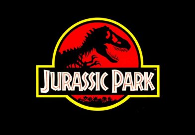 *NEW* Action Packed Saturday Movie:  Jurassic Park